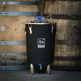Temperatur styring til Brewmaster Bucket