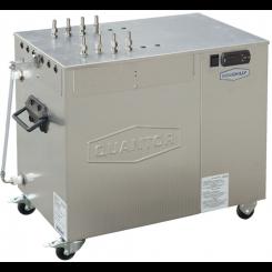 Glycol køler Minichilly 05 SB Comp fra Quantor