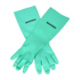 Heavy Duty Gloves - Handsker str. XL 25,5 cm