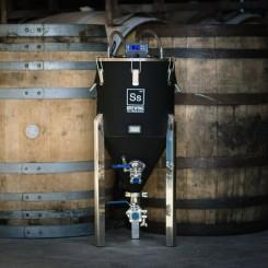 Temperatur styring til 7 gallon - 26,5 ltr. gæringstank
