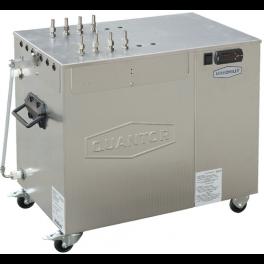 Glycol køler Minichilly 09 SB Comp fra Quantor