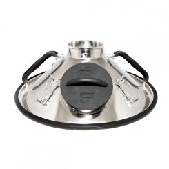 Brewtools aftrækshat B40 Pro / Steam Hat