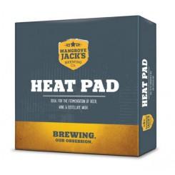 Mangrove Jacks Heat Pad Heat Pad