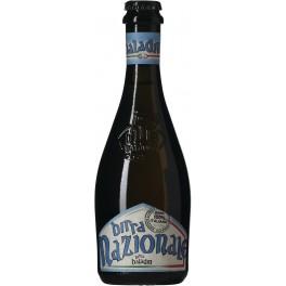 Baladin Nazionale 33 cl. Blonde Ale 6,5%