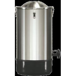Keg King Boiler 30 l. 2000 watt