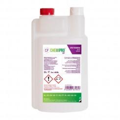 Chemipro CIP 1000 ml / 1 ltr.