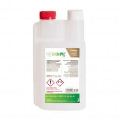 Chemipro San 1000 ml