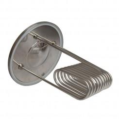 Brew Monk 30 l. rustfri stål spiral køler