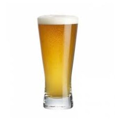 Påske Blonde Ale 2020, Imperial Luxus All grain Kit