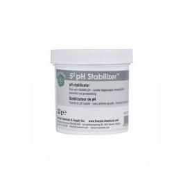 Five Star 5,2 ph stabilizer 113 g