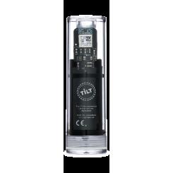 Tilt, trådløs hydrometer og termometer - Black