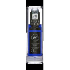 Tilt, trådløs hydrometer og termometer - Blue