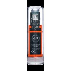 Tilt, trådløs hydrometer og termometer - Orange