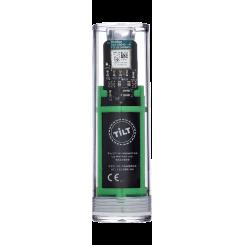 Tilt, trådløs hydrometer og termometer - Green