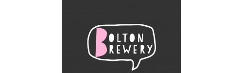 Bolton Brewery