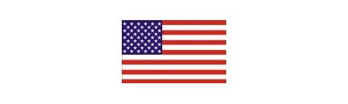 Amerikanske humle pellets