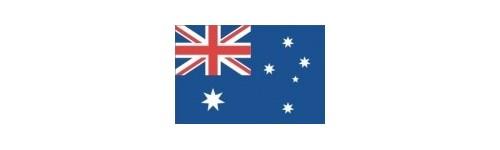 Australsk humle